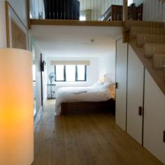 old 2 floor suite 2.800x600