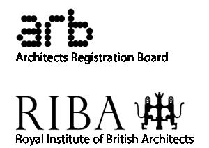 arb_riba_logo